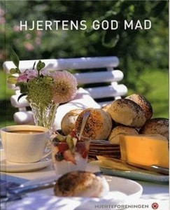 hjertens god mad cut