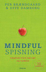 Mindful spisning forside