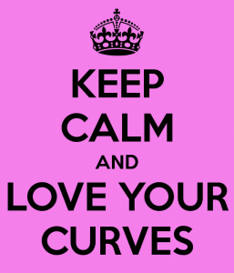 keep-calm-and-love-your-curves-24