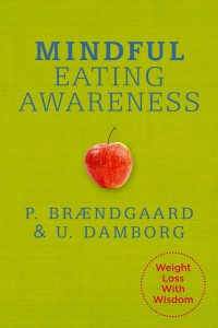 Mindful_Eating_Awareness_cover