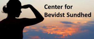 cbs logo 2