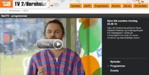 TV2_Bornholm_Bare_lidt_sundere_25-06-2015