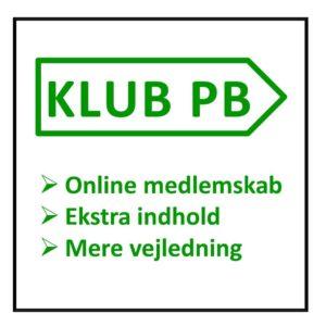 Klub PB logo cut