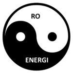 Krammeterapi udvikling ro og energi