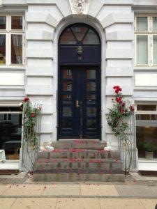 Personlig vejledning i København