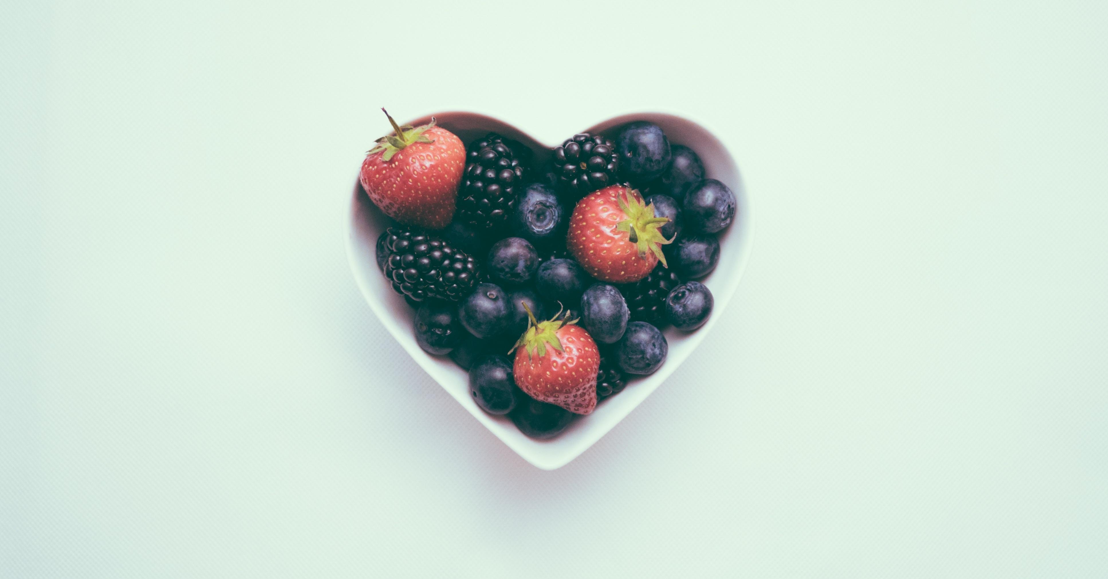 Kosttilskud kan være en nødløsning eller en komplementær behandling