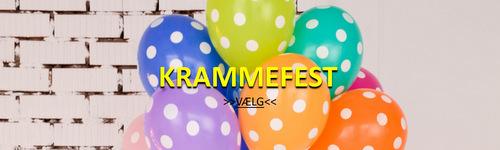 Krammefest