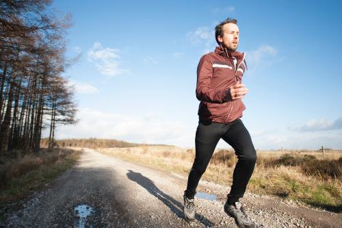 Dyrk motion med mere mening