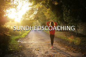 Sundhedscoaching