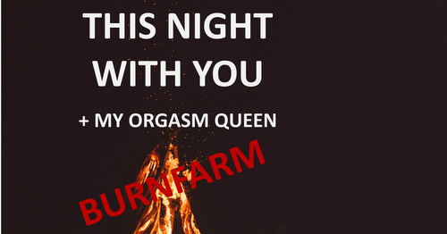 The orgasm song