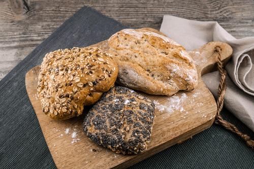 Lider du af glutenhysteri eller glutenallergi?
