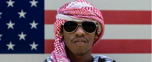 Kvindernes Kampdag burde flytte til Saudi Arabien