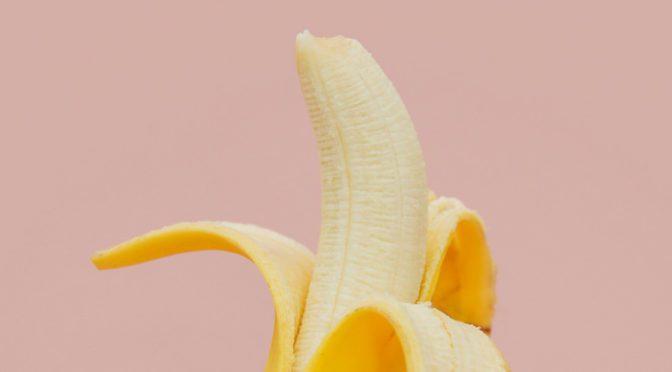 Sæd som sund fødevare