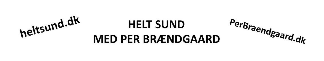 Per Brændgaard