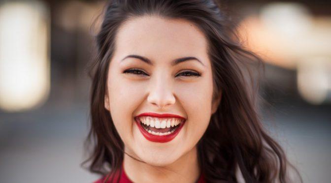 Sådan bliver du lykkelig: 20 gode råd