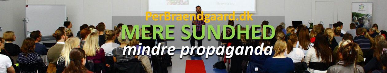 PerBraendgaard.dk